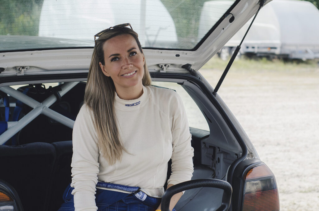 Jennyh Persson, Karlstad 2020