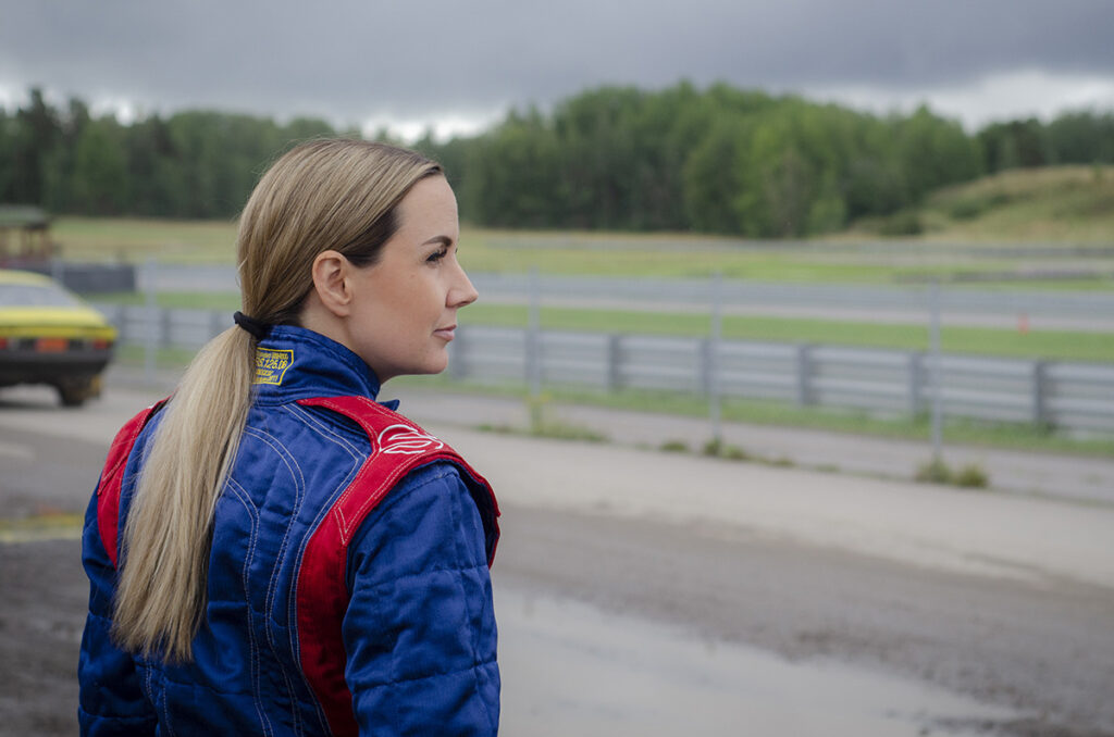 Jennyh Persson, Svietstad 2020